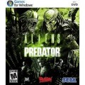Aliens vs Predator Cd Key