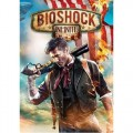 BioShock Infinite Cd Key