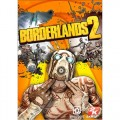 Borderlands 2 Cd Key