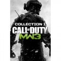 Call Of Duty : Modern Warfare 3 Collection 1 Cd Key