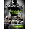 Call Of Duty : Modern Warfare 3 Collection 2 Cd Key