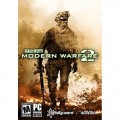 Call Of Duty Modern Warfare 2 Cd Key
