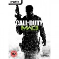 Call Of Duty Modern Warfare 3 Cd Key