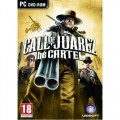 Call of Juarez The Cartel Cd Key