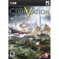 Civilization V Cd Key