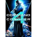 Command & Conquer 4 Tiberian Twilight Cd Key