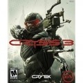 Crysis 3 Cd Key (EU)
