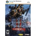 Dawn of War 2 - Chaos Rising Cd Key