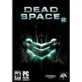 Dead Space 2 Cd Key