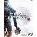 Dead Space 3 Cd Key
