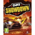Dirt Showdown Cd Key