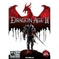 Dragon Age 2 Cd Key
