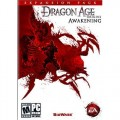 Dragon Age Awakening Cd Key
