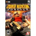 Duke Nukem Forever EU Cd Key