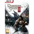 Dungeon Siege 3 Cd Key