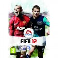 Fifa 12 : Expanded Edition Cd Key