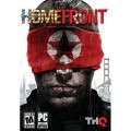 Homefront CD Key