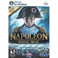 Napoleon Total War Cd Key