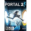 Portal 2 Cd Key (EU)