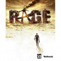 Rage Cd Key