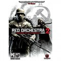 Red Orchestra 2 Cd Key