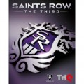 Saints Row : The Third Cd Key