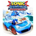 Sonic & All-Stars Racing Transformed Cd Key