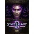 StarCraft 2 - Heart of the Swarm EU Cd Key