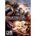 Supreme Commander 2 Cd Key