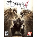 The Darkness 2 Cd Key