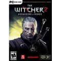 The Witcher 2 CD Key