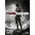 Tomb Raider Cd Key