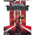 Unreal Tournament 3 Black Edition Cd Key