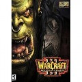 Warcraft 3 Reign of Chaos Cd Key