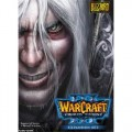 Warcraft 3 The Frozen Throne Cd Key