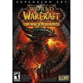 World of Warcraft Cataclysm EU Cd Key